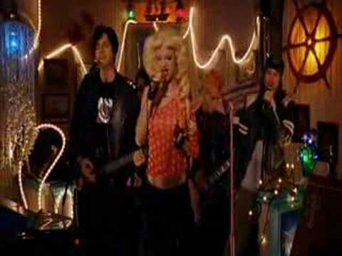 Hedwig and the Angry Inch: Origin of Love: Thoughts, Movies Scenes, Quotes, Angry Inch, Favorite Movies, Films, Hedwig, Watches