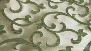 У нас можно заказать ткани. На фото Фактурная 593. Весь каталог у нас на сайте. #ткань #домашнийтекстиль #текстиль #дом #дизайн #интерьер