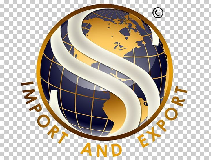 Logo Export Import International Trade Png Clipart Brand Business Cashew Circle Company Free Png Download In 2021 Trade Logo Export Logos