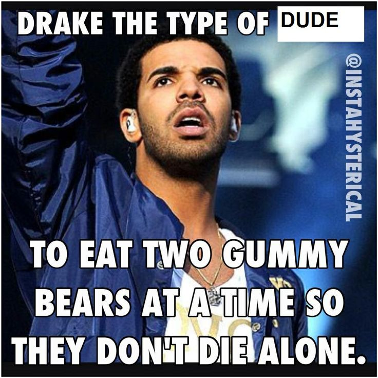 Drake Rapper Quotes: 1000+ Images About Funny Drake Memes On Pinterest