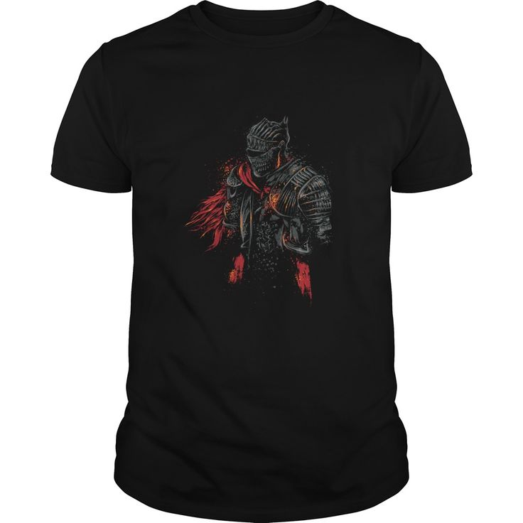 Red Knight. Funny and Clever Gamer Quotes, Sayings, T-Shirts, Hoodies, Tees, Gifts, Clothing, Gear.