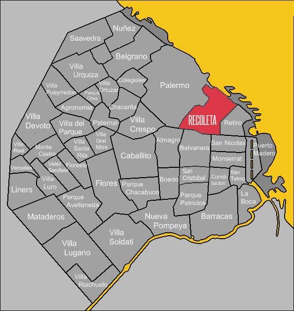 RECOLETA TOUR #barrio #ElBarrio #MiBarrio #barrios #EnMiBarrioConMiGente #neighborhood #myneighborhood #Neighborhoods #Decouvrir #oldneighborhood #greatneighborhood #ilovemyneighborhood #SeeTheNeighborhood #monquartier #quartierlatin #travelargentina #turistaenbuenosaires #peopleofbuenosaires #MiBuenosAires #VisitBuenosAires #streetsofbuenosaires #BuenosAires #buenosairescity #buenosairesargentina #travel #discover #discovery #Recoleta #Map #Mapa