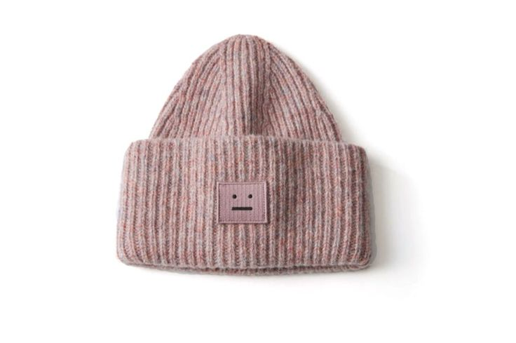"As winter approaches, so does the need for a Stylish hat. This article showcases the styles of hats specially beanies, and brands carrying the most ""wanted"" styles for this winter. These include beanies for acne. (BereniceD) 11/12/17"