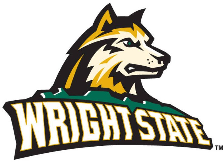 Wright State University is a public university located in Dayton, Ohio.