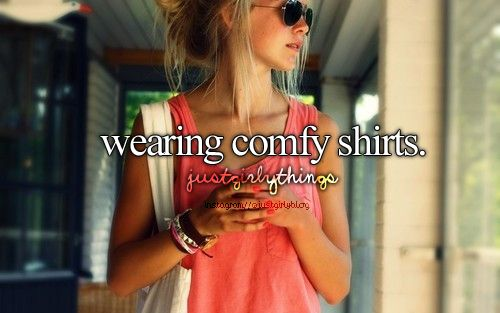 just girly things. ♡