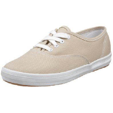Comfortable for walk - Women's Champion Sneaker