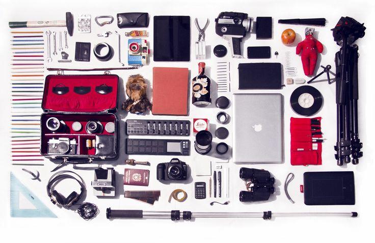 thingsorganizedneatly