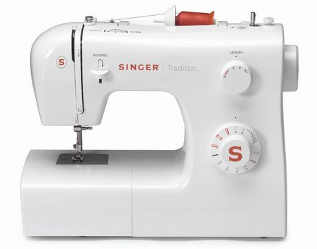 Singer 2250 Tradition Sewing Machine for sale at Walmart Canada. Find Appliances online for less at Walmart.ca