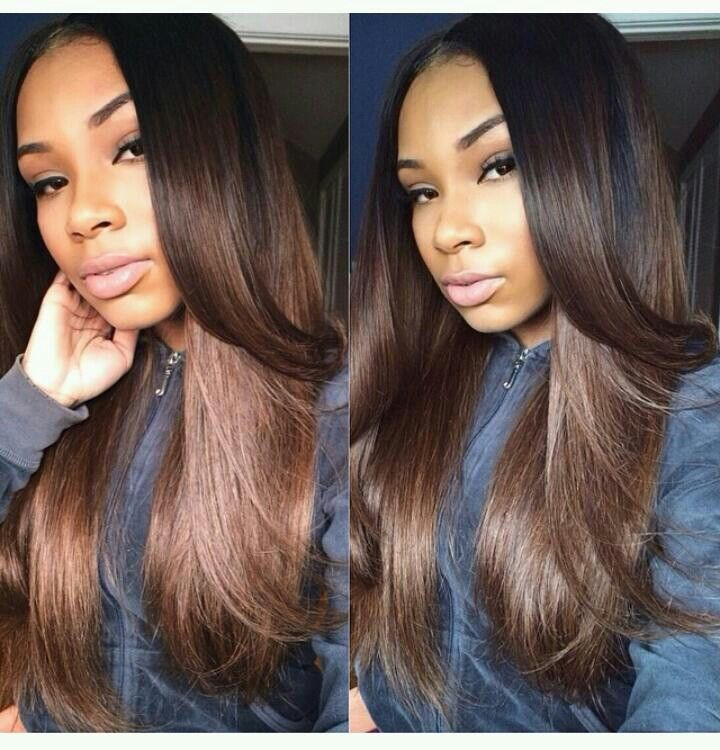Human hair extensions from: $29/bundle www.sinavirginhair.com Coupon Code: b185b7f60b $5 off above $199 Coupon Code: 04b5a04367 $10 off above $299   brazilian hair,peruvian hair,malaysian hair,indian hair,lace closure,silk base closure,deep curly deep wave hair ,body wave,loose wave,straight hair weaves sinavirginhair@gmail.com Skype:Jaimezeng WhatsApp:+8613055799495