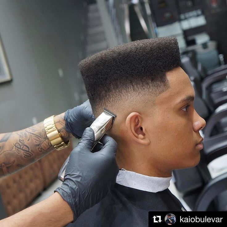 haircut fade 124 best flat tops images on hair styles 1327
