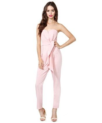 Slideshow: Prom Jumpsuits Are The New Prom Dresses: 25 One-Of-A-Kind One-Pieces