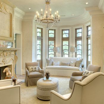 49 Best French Country Living Rooms Images On Pinterest French Country Living Room Cottage
