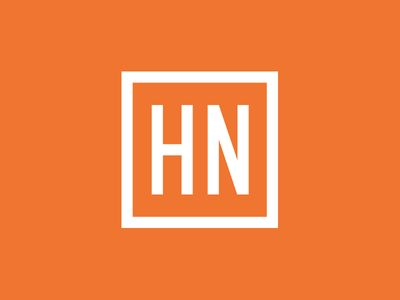 """#hn """"Show HN: Wifis.org - making WiFi networks 'social"""""""