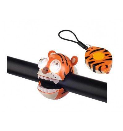 Crazy Safety Zestaw Lampek Rowerowych Tygrys https://pulcino.pl/crazy-safety/675-crazy-stuff-zestaw-lampek-rowerowych-tygrys.html