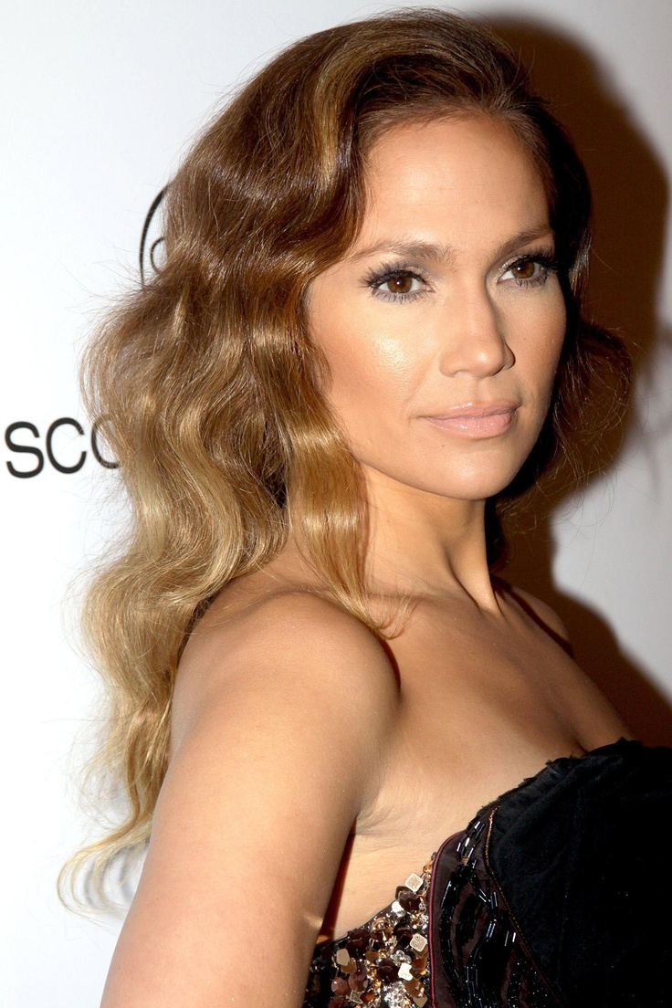 773 best jlo images on pinterest | jennifer o'neill, celebrities