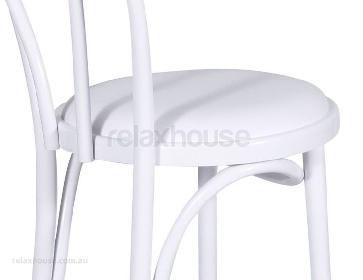 17 Best ideas about White Seat Pads – White Chair Pad