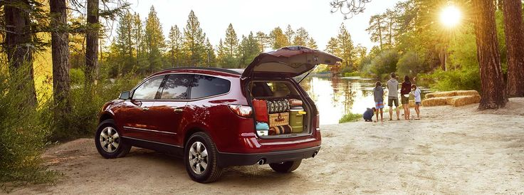 14 best 2016 traverse images on pinterest chevrolet traverse mid size suv and console. Black Bedroom Furniture Sets. Home Design Ideas
