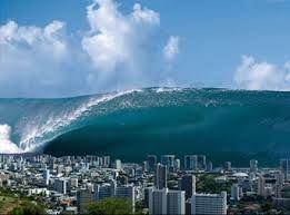 Image result for biggest waves