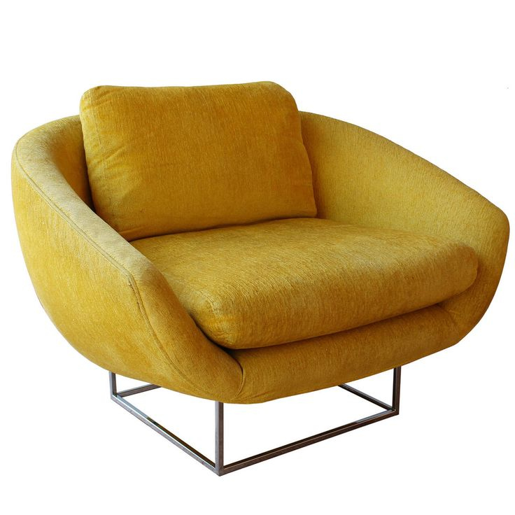 modern funky furniture. milo baughman lounge chair see more antique and modern armchairs at https funky furniturecontemporary furniturefurniture designmilo furniture 2