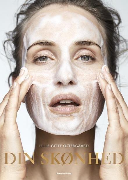 Læs om Din skønhed - Guiden til skøn hud. Udgivet af People´sPress. Bogens ISBN er 9788771595239, køb den her