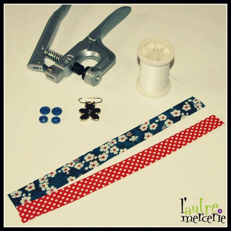 Les 100 meilleures images propos de accessoires enfants couture sur pinterest jouets de - Attache tetine tissu ...