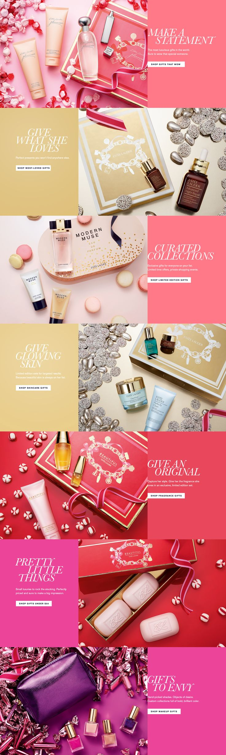 http://www.esteelauder.com/boutiques/holiday/index.tmpl?cm_mmc=email-_-Dec-_-1222_Onight_Shipping-_-shopnow