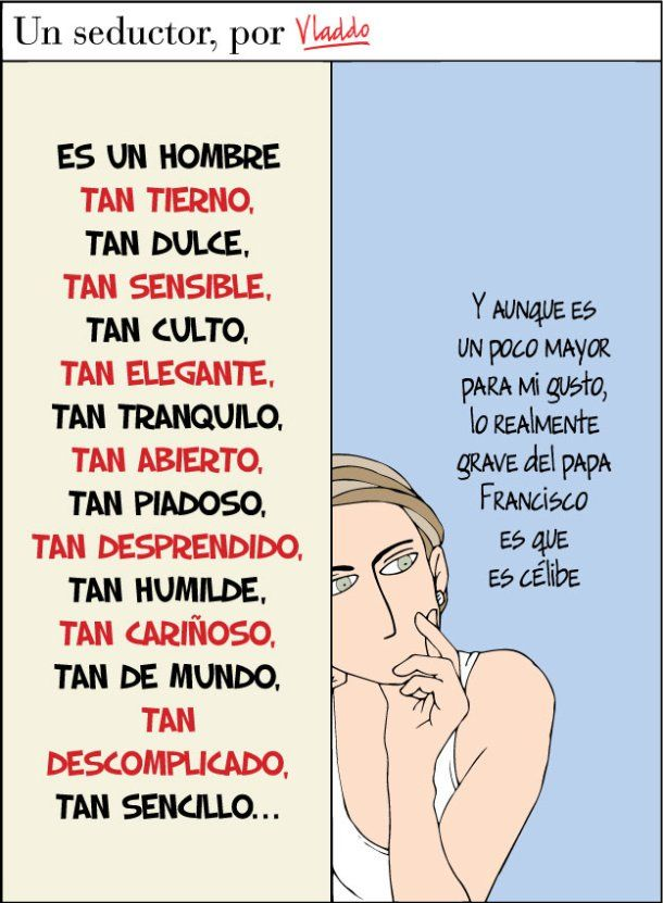 Alcaras-20130319