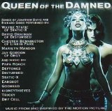 Queen of the Damned (2002) - Soundtracks