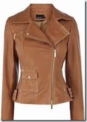 16 best Leather, Suede, Shearling and Faux Fur images on Pinterest ...