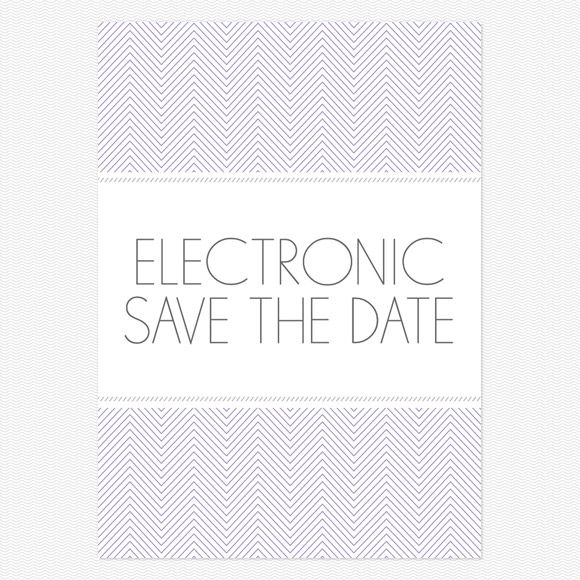 1000+ Ideas About Email Save The Date On Pinterest