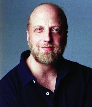 Chris Elliott (1960) (There's something about Mary, Groundhog Day, How I met your mother)