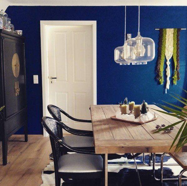 Hurra! Unser erstes Esszimmer!!! | SoLebIch.de - Foto von Mitglied pekingente #solebich #interior #einrichtung #inneneinrichtung #deko #decor #esszimmer #diningroom #diningtable #chair #stuhl #schrank #wardrobe #cabinet