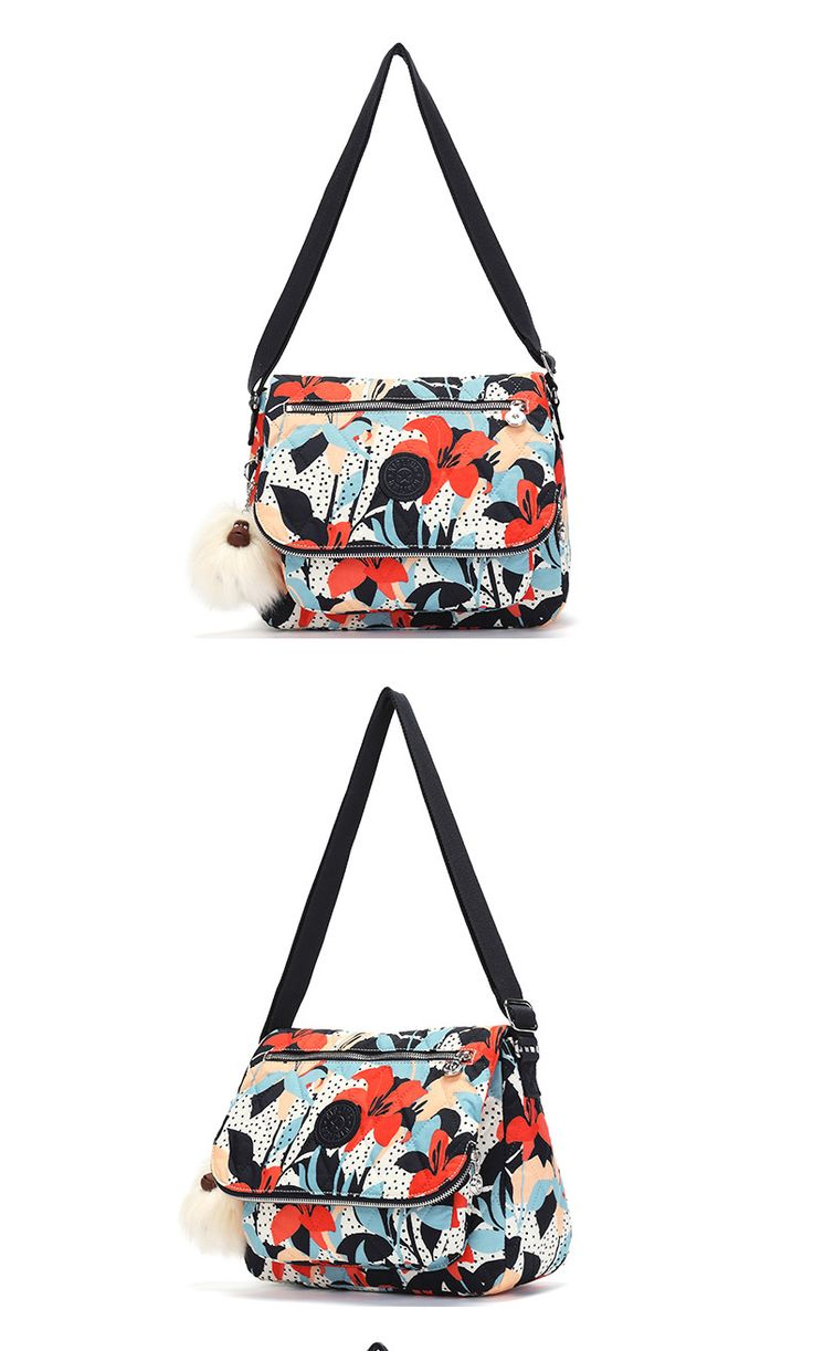 Kipling k11273 (38usd) Size:28*13*23cm Pre-sale .It will arrive at the end of March or the start of Apr.
