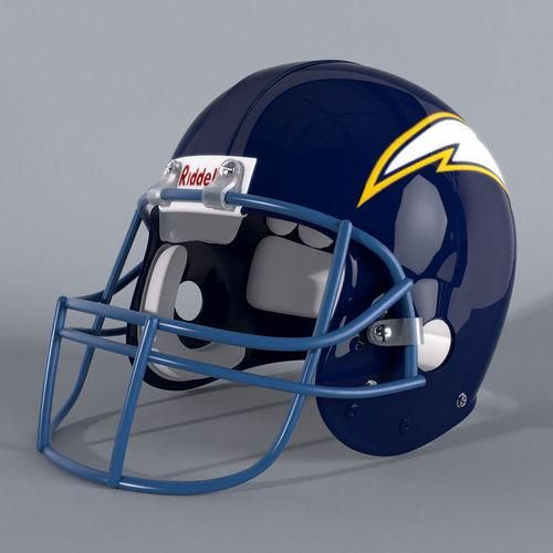 Check The Largest Ticket Inventory On The Web & Get Great Deals On San Diego Chargers Tickets