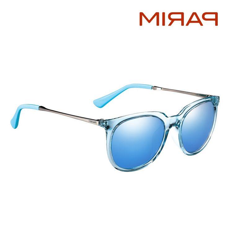 36.00$  Watch now - https://alitems.com/g/1e8d114494b01f4c715516525dc3e8/?i=5&ulp=https%3A%2F%2Fwww.aliexpress.com%2Fitem%2Fsunglasses-ladies-women-mirror-sunglasses-oculos-sol-feminino-vintage-round-classic-sun-glass%2F32779396789.html - sunglasses ladies women mirror sunglasses oculos sol feminino vintage round classic sun glass 36.00$