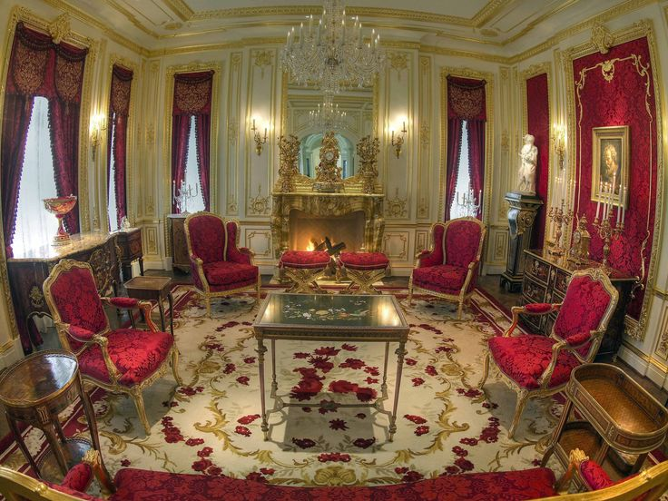 9 best greek revival lower mississippi valley plantation - Interior design firms fort worth tx ...