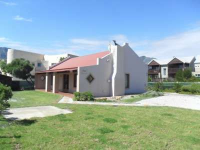 Bargain holiday home Pringle Bay, Pringle Bay, Western Cape, South Africa - Property ID:11194 - MyPropertyHunter