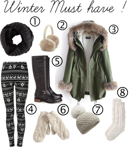88 best Winter stylin images on Pinterest
