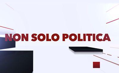 Non solo politica