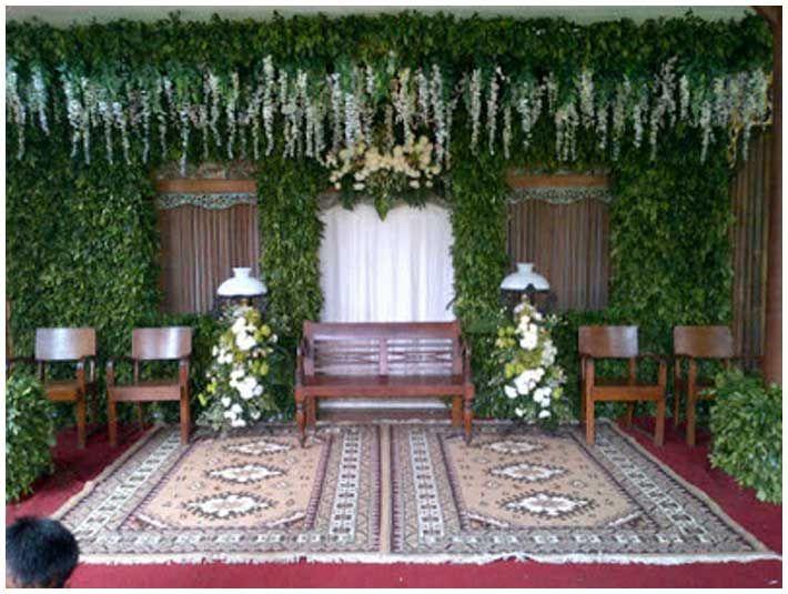 Soraya Wedding Organizer | Gallery