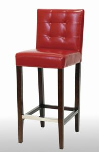 Classic-Design-Wood-Bar-Stool-Chair.jpg (196×300)
