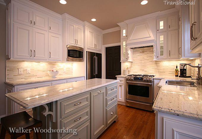 Walker-Woodworking-Transitional-2