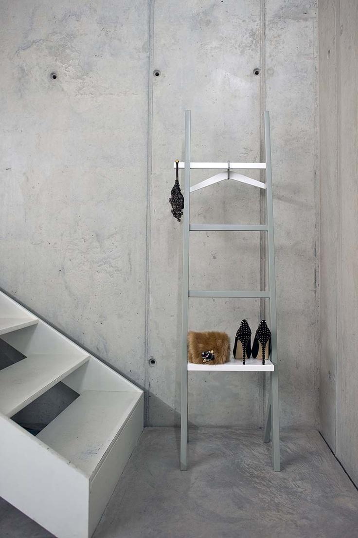 Two.Six - Creative Design - Braga, Portugal - Design Management, Interior Design, Industrial Design