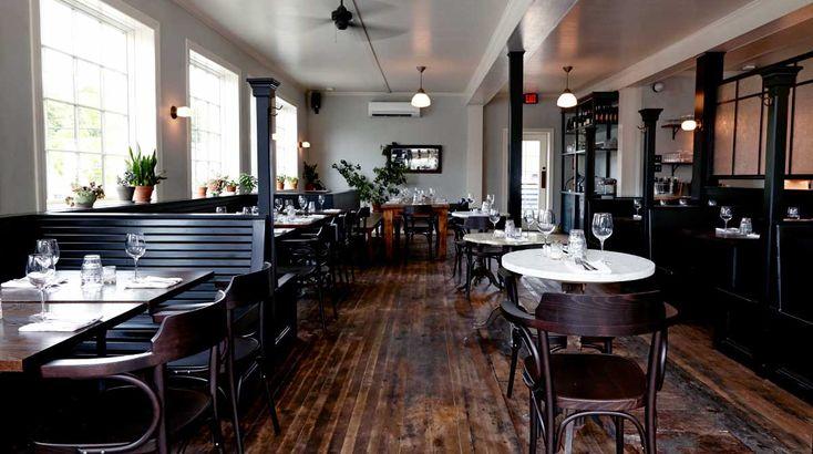 Best germantown new york images on pinterest hudson