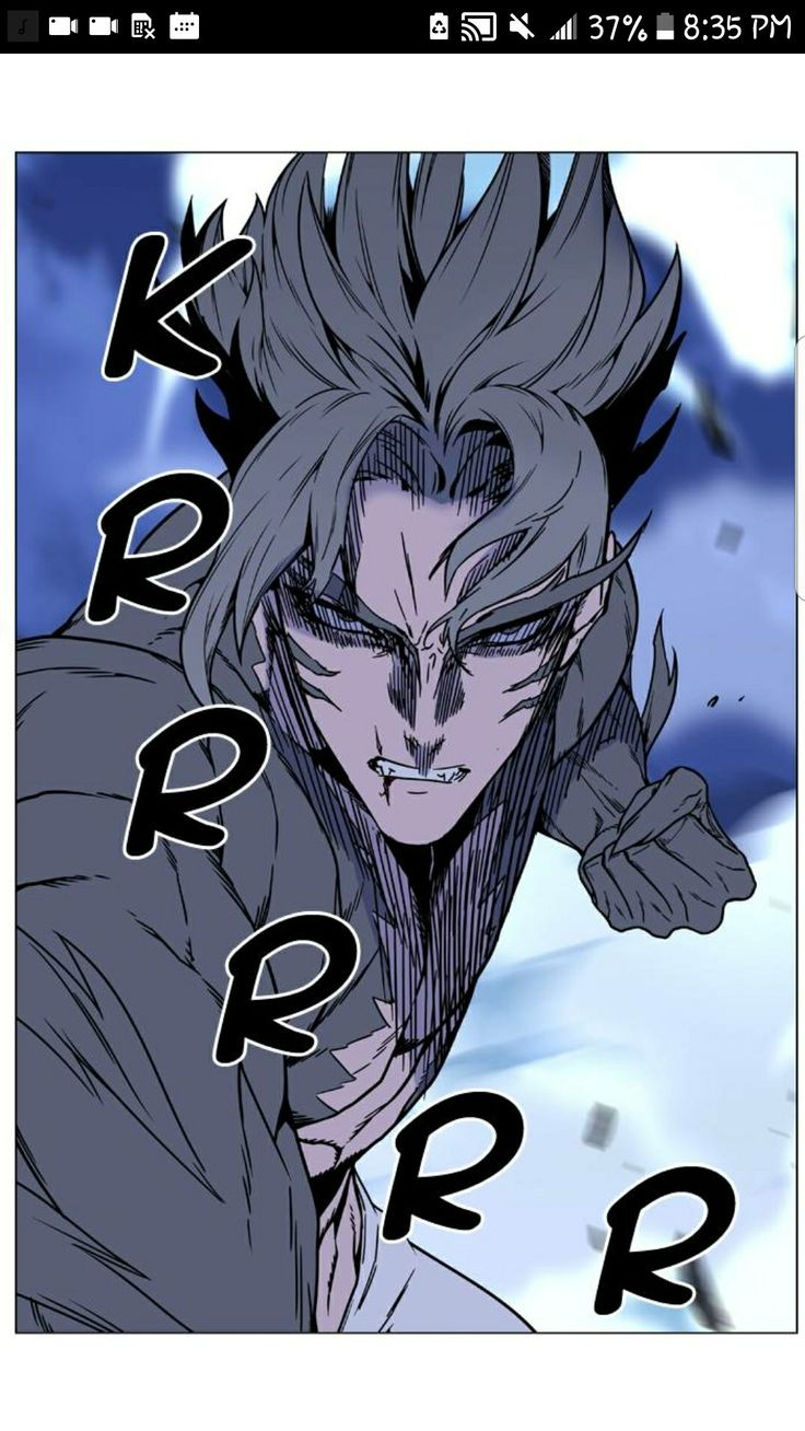 Pin by Sara Highland on Anime Noblesse, Anime, Aliens funny
