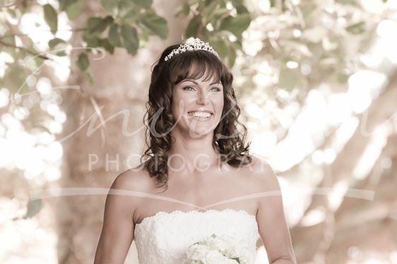 Hervey Bay Wedding Photography