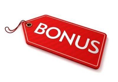 Das Spielen in Online Casinos ist für viele Spieler besonders reizvoll, weil es verschiedene Bonusangebote gibt. Unterschiedliche Bonusvarianten wie Willkommensboni, Einzahlungsboni oder Aktionsboni wirken auf viele Spieler sehr verlockend. Grundsätzlich gilt für die Spieler jedoch hierbei zu beachten, dass in vielen Online Casinos bestimmte Bedingungen erfüllt sein müssen, damit die Spieler die erlangten Boni ausgezahlt bekommen.
