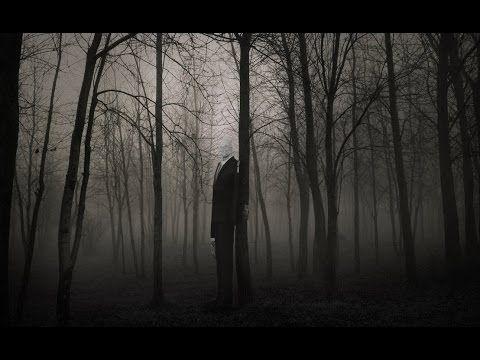 Urban Legends (2010) Horror Documentary | The Fortean Slip