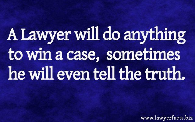 #lawyer #humor
