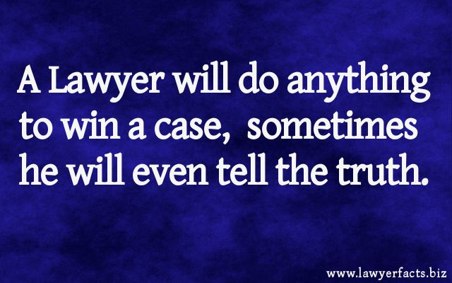 #lawyer #humor